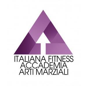 Italiana Fitness Accademia Arti Marziali