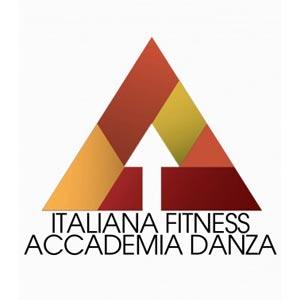 Italiana Fitness Accademia Danza