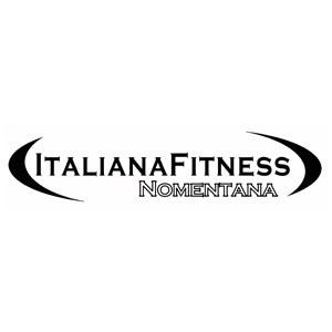 Italiana Fitness Nomentana