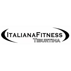 Italiana Fitness Tiburtina