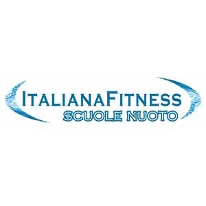 Italiana Fitness Scuola Nuoto