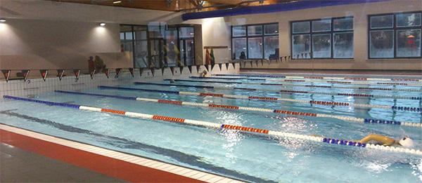 10 ingressi piscina interna if parco kolbe e fitness acquista ora - Piscina kolbe prezzi ...