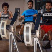 rowing-pk